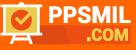 PPSMIL.COM