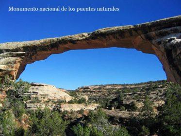 AREAS PROTEGIDAS DEL MUNDO. 8