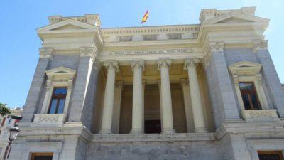 MADRID. 1