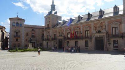 MADRID. 3