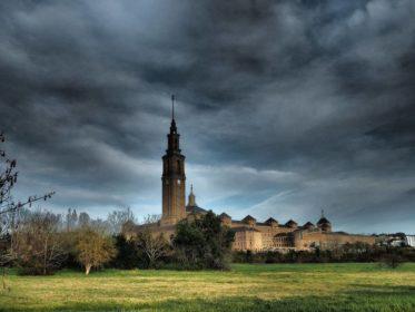 Asturias. GIJON 1