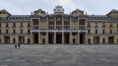 Asturias. GIJON 2
