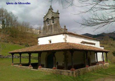 Comarcas de España. CAUDAL 2