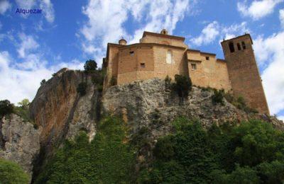 Comunidades de España: ARAGON 3