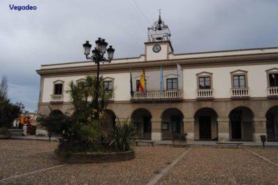 Comarcas de España. EO-NAVIA 2