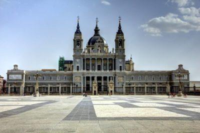 MADRID. 11