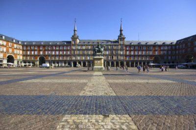 MADRID. 12