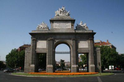 MADRID. 13