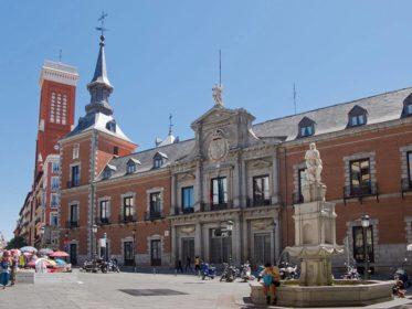 MADRID. 5