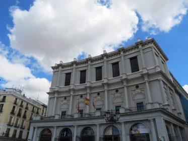MADRID. 7