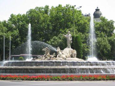 MADRID. 8