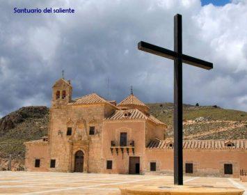 Comarcas de España. VALLE DE ALMANZORA. 2