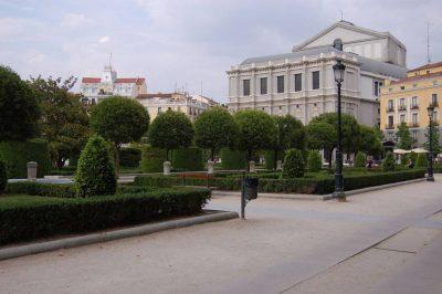 MADRID. 14