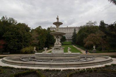 MADRID. 15