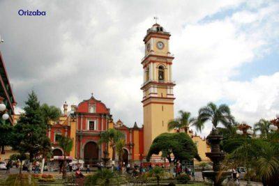 PUEBLOS MAGICOS DE MEXICO. 12