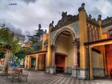 Comunidades de España. CANTABRIA 1