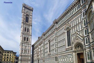 Italia. LA TOSCANA 3
