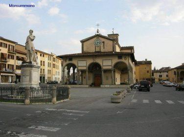 Italia. LA TOSCANA 5