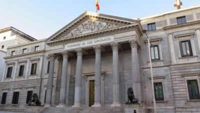 MADRID. 18