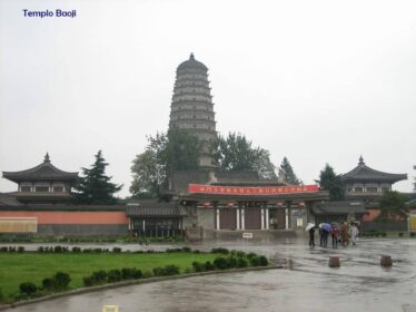 PAISES DEL MUNDO. CHINA 5