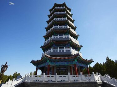PAISES DEL MUNDO. CHINA 6