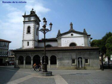 Comarcas de España. ASON-ANGUERA 2