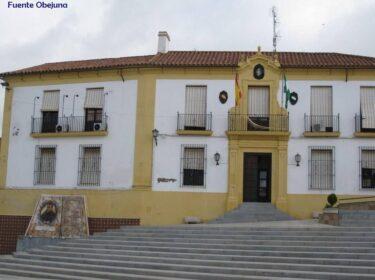 Comarcas de España. VALLE DEL GUADIATO 1