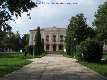 MUSEOS DEL MUNDO. 5