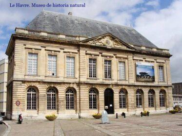 MUSEOS DEL MUNDO. 6