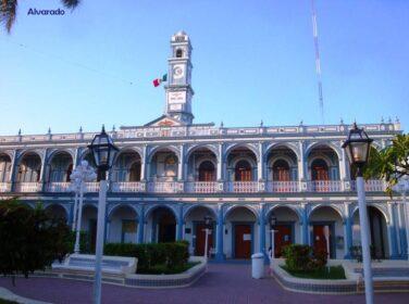 Pueblos bonitos del mundo. MEXICO