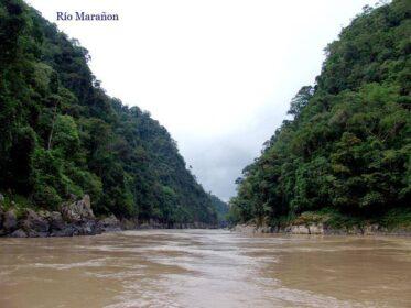 RIOS DEL MUNDO. Parte 5