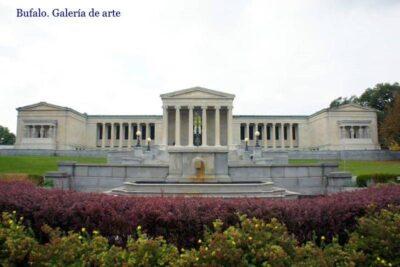 MUSEO DEL MUNDO. 12
