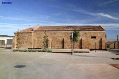 Comarcas de España. CALAHORRA 2