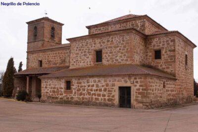 Comarcas de España. LA ARMUÑA 2