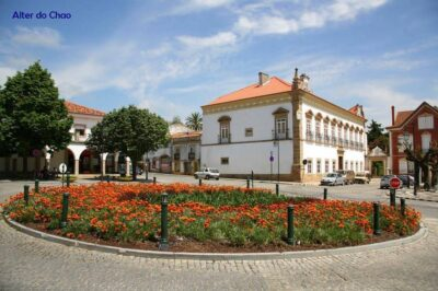 Pueblos bonitos del mundo. PORTUGAL 1