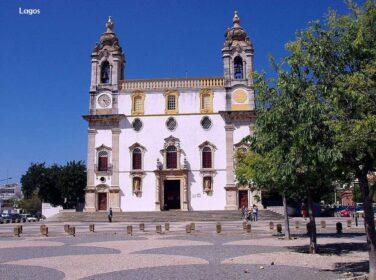 Pueblos bonitos del mundo. PORTUGAL 3