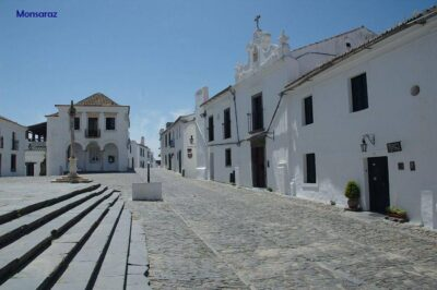 Pueblos bonitos del mundo. PORTUGAL 4