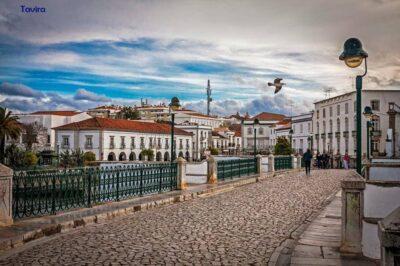 Pueblos bonitos del mundo. PORTUGAL 5